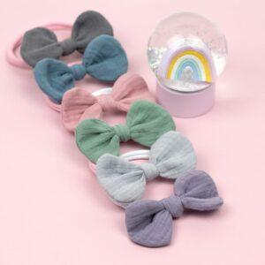 Babyschleifen
