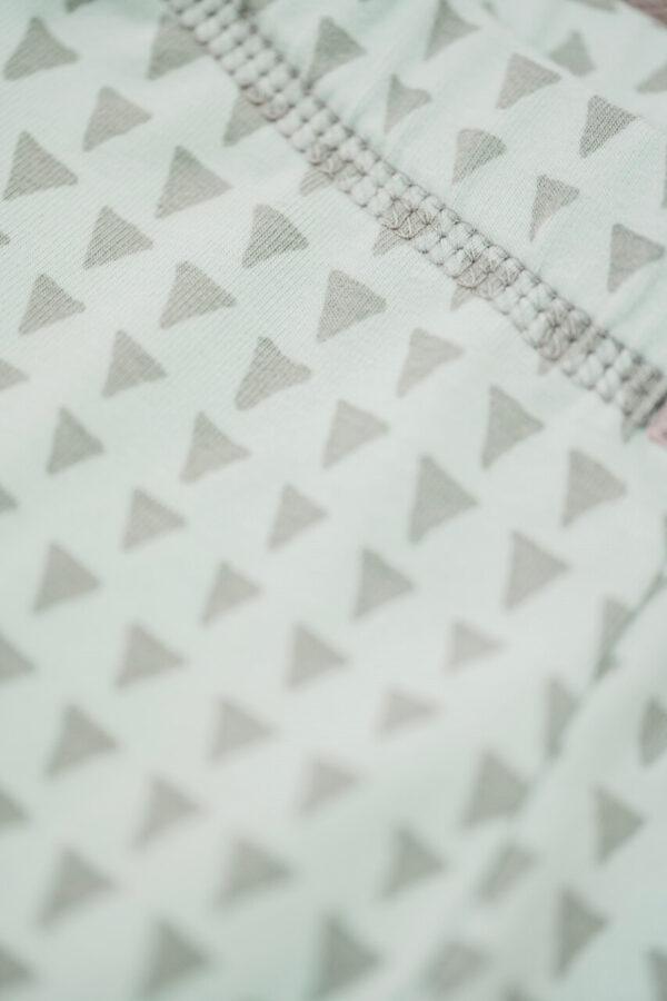 Mummelito-Leggins-mintgrau-Dreiecke (3)