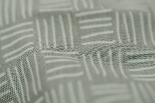 Mummelito-Turbanmuetze-quadrate (1)