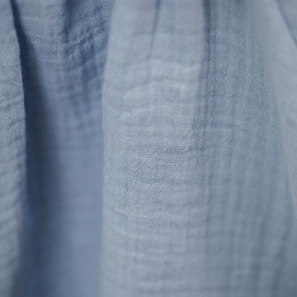 Mummelito-Bloomers-himmelblau (1)