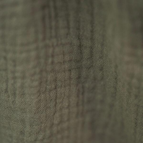 Mummelito-Bloomers-mausegrau (1)