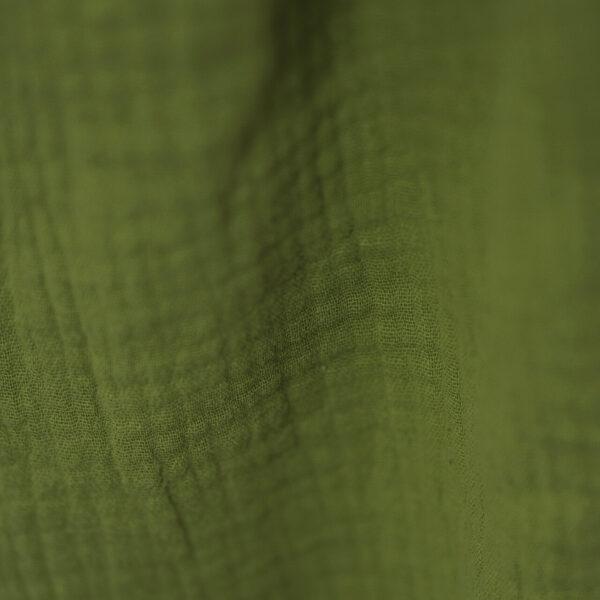 Mummelito-Bluse-apfelgruen (1)