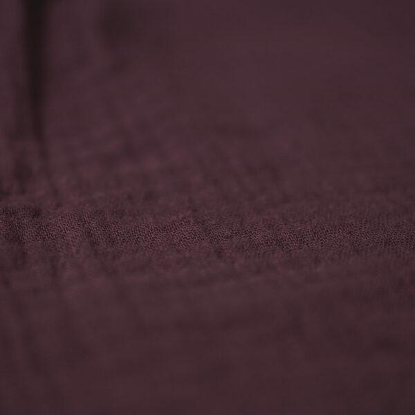 Mummelito-Bluse-malvenlila (1)
