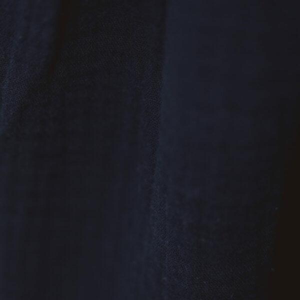 Mummelito-Bluse-marineblau (1)