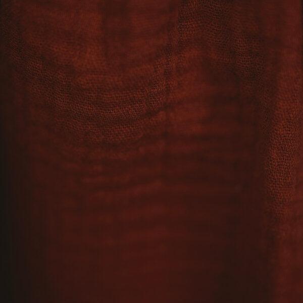 Mummelito-Bluse-rostorange (1)