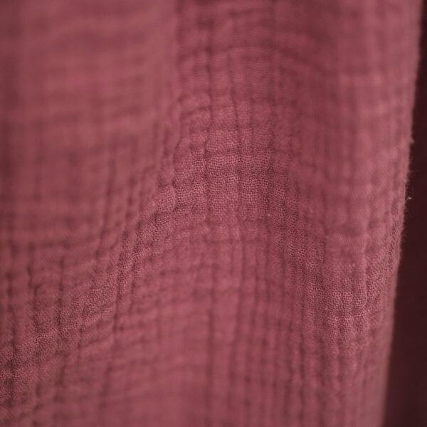 Mummelito-Bluse-zuckerwattenrosa (1)
