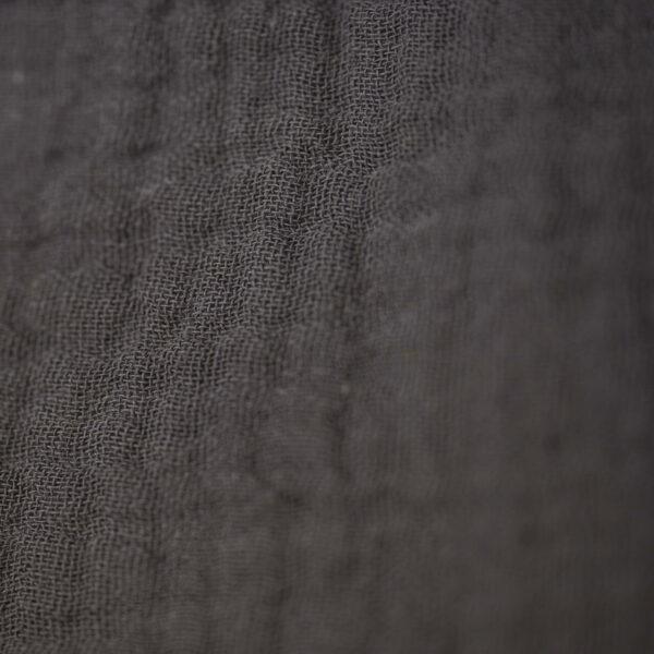 Mummelito-Details-Musselin-elefantengrau