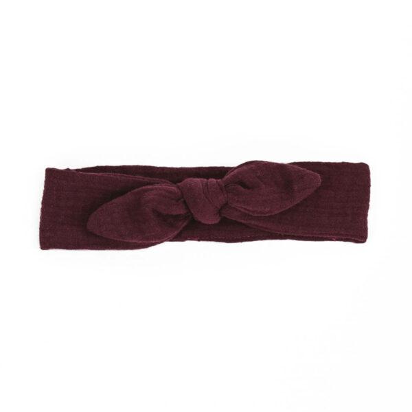 Mummelito-Haarband-brombeere (1)