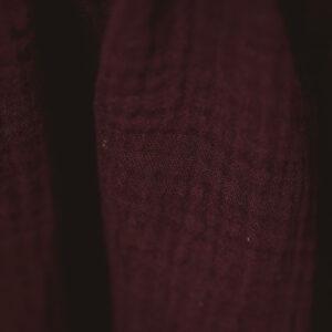 KnotenHaarband – brombeere