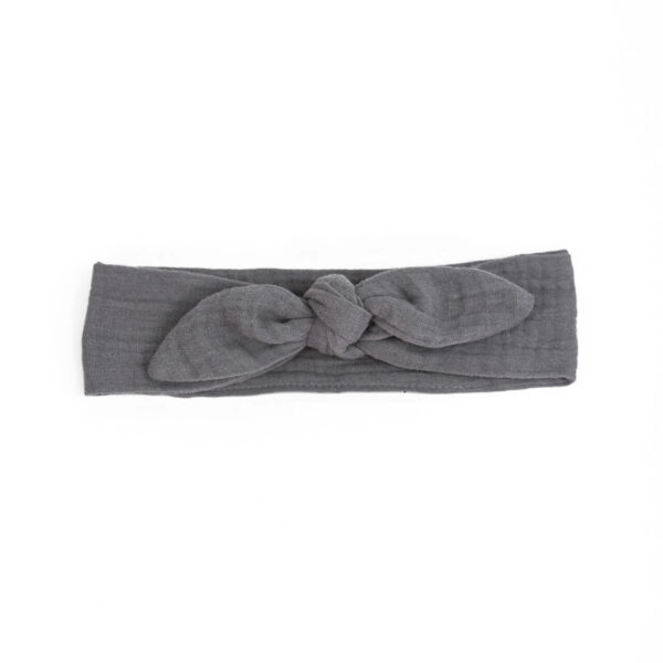 Mummelito-Haarband-elefantengrau (1)