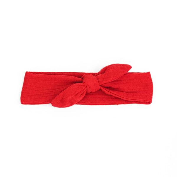 Mummelito-Haarband-feuerwehrrot (1)