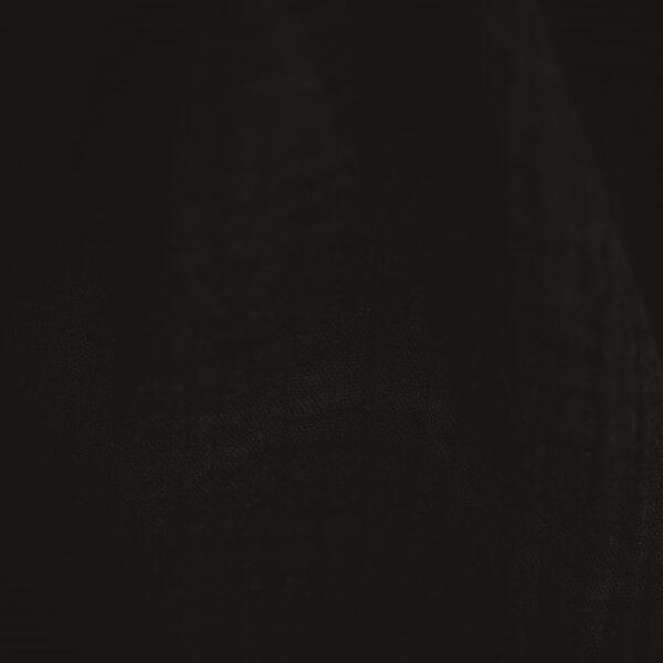 Mummelito-Haarband-fledermausschwarz (4)