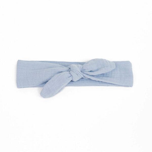 Mummelito-Haarband-himmelblau (1)