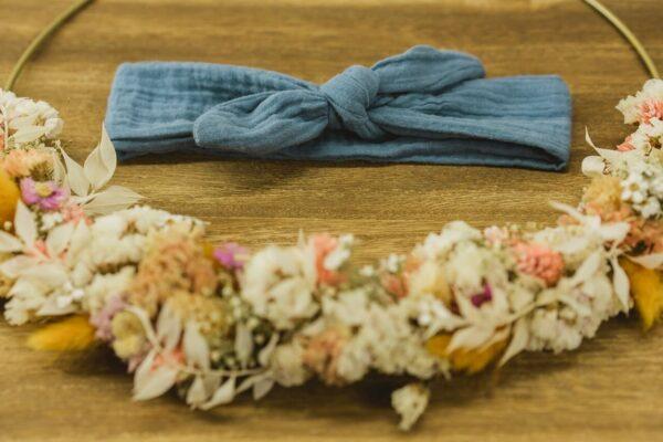 Mummelito-Haarband-jeansblau (1)