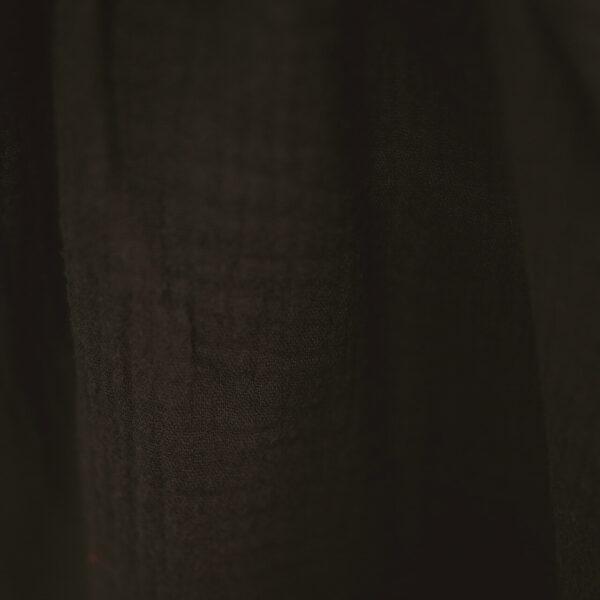 Mummelito-Haarband-schokobraun (1)