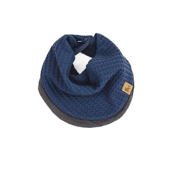 Mummelito-Halstuch-rund-jeansblau (1)