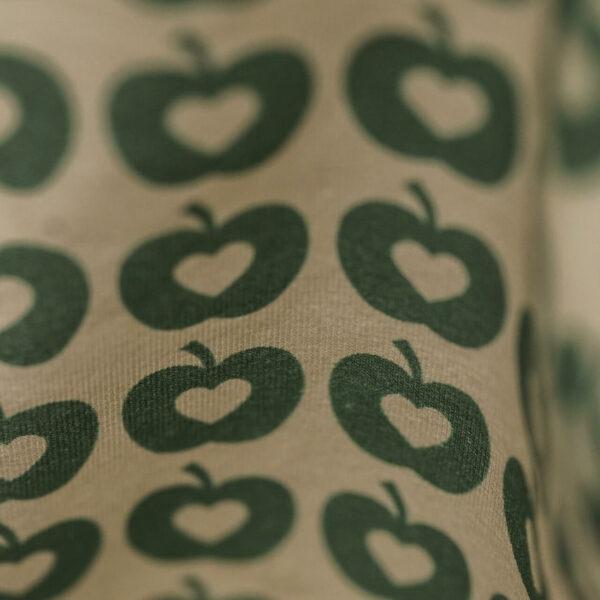 Mummelito-Knotenmuetze-Apfel-gruen (2)