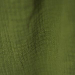 Rock – Musselin – apfelgrün