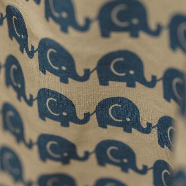 Mummelito-Shirt-kurzarm-Elefant-blau (1)