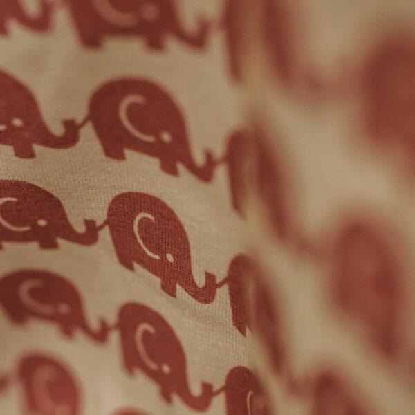 Mummelito-Shirt-kurzarm-Elefant-rot (1)