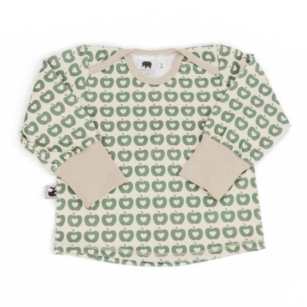 Mummelito-Shirt-langarm-Apfel-gruen (3)