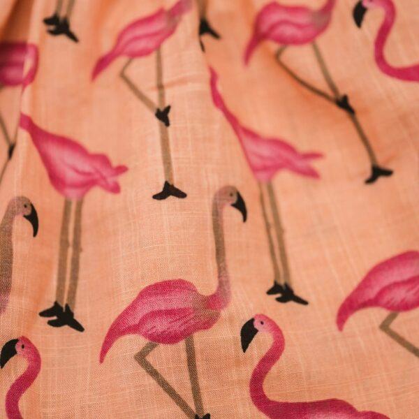 Mummelito-details-flamingo-lachs