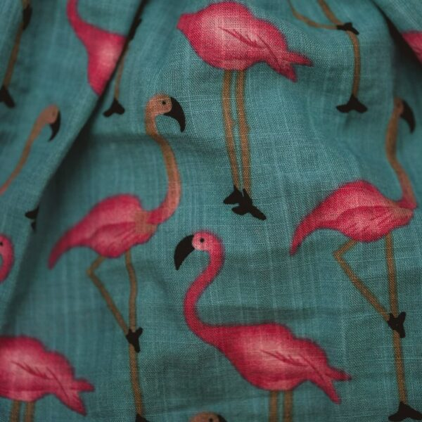 Mummelito-details-flamingo-petrol