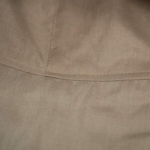 Mummelito-Bonnets-Details (2)