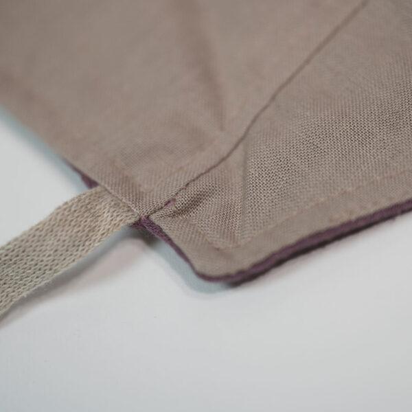 Mummelito-Bonnets-Details (3)