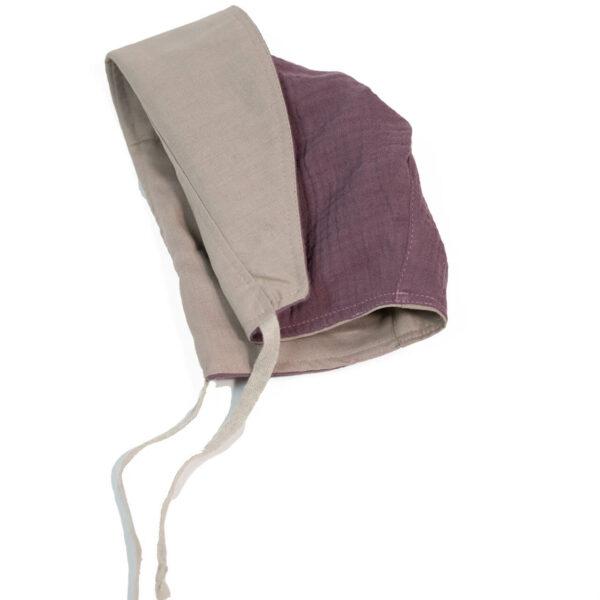 Mummelito-Bonnets-Details (4)