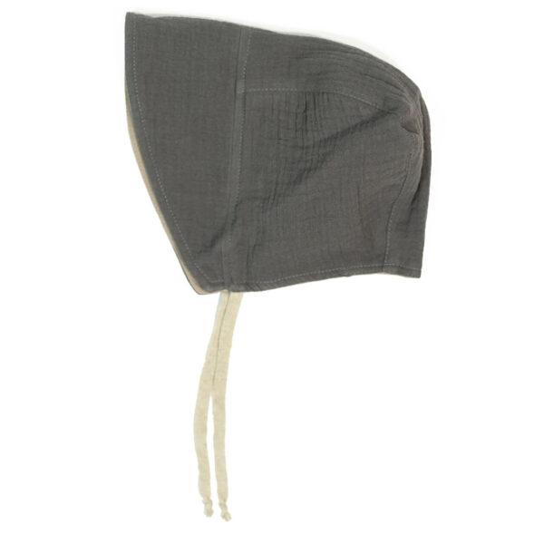 Mummelito-Bonnets-elefantengrau (2)