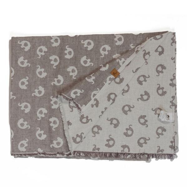 Mummelito-Decke-Elefanten-grau (1)