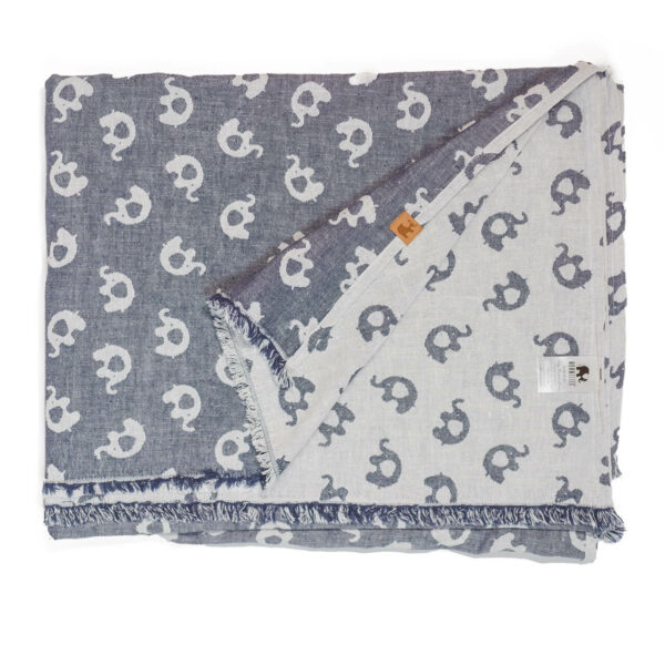 Mummelito-Decke-Elefanten-jeansblau (1)