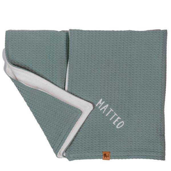 Mummelito-Decke-Waffelpique-Matteo (3)