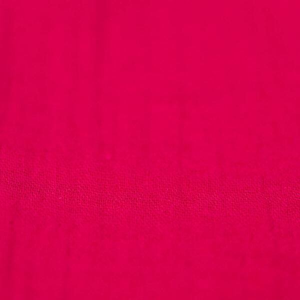 Mummelito-Details-Musselin-bonbonpink (2)