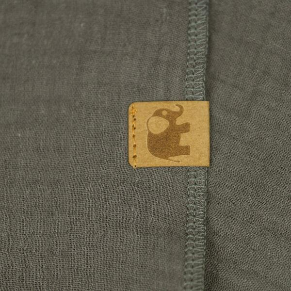 Mummelito-Details-Musselin-elefantengrau (3)