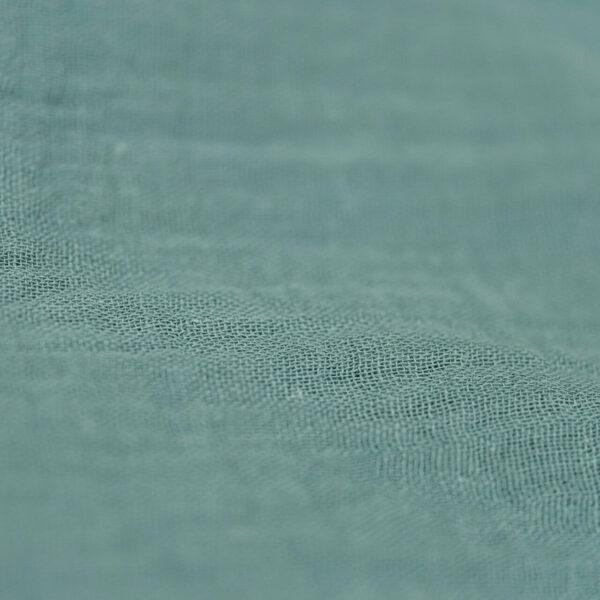 Mummelito-Details-Musselin-meeresgruen (2)