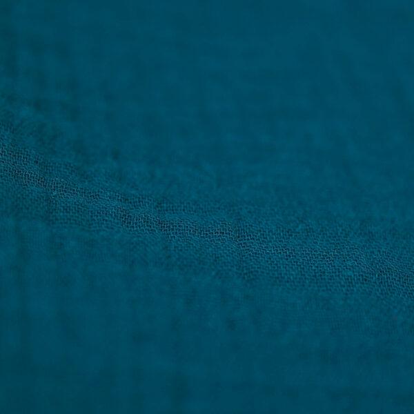 Mummelito-Details-Musselin-mitternachtspetrol (3)