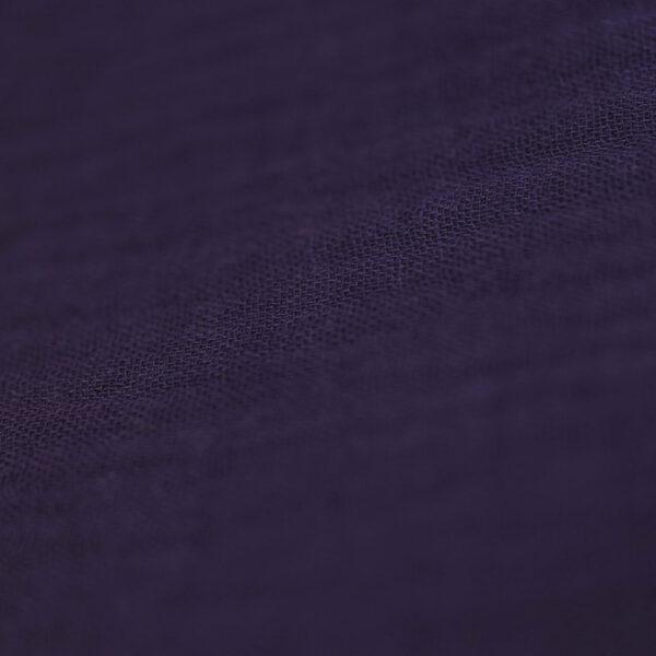 Mummelito-Details-Musselin-pflaumenlila (1)