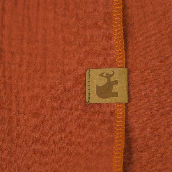 Mummelito-Details-Musselin-rostorange (1)