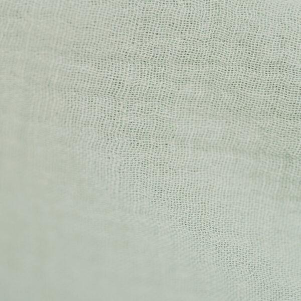Mummelito-Musselintuch-klein-salbeigruen (2)