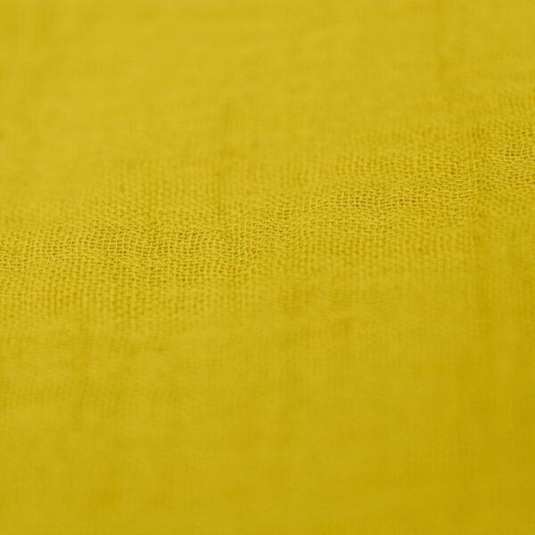 Mummelito-Details-Musselin-senfgelb (1)