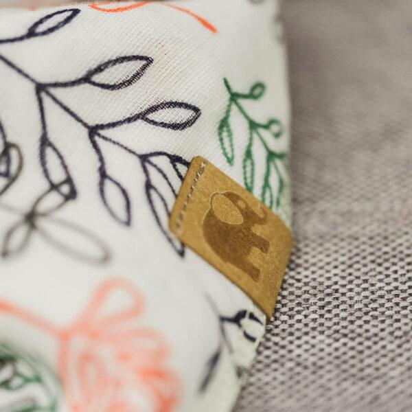 Mummelito-Details-floral (1)