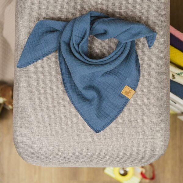 Mummelito-Musselintuch-klein-jeansblau (2)