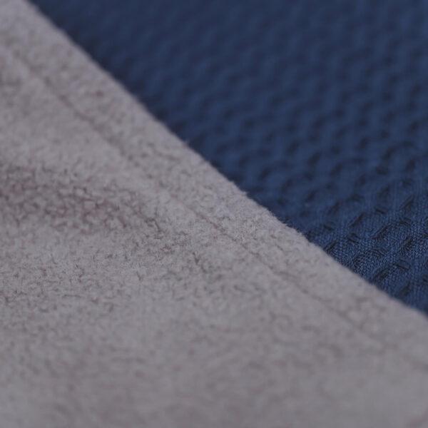 Mummelito-Waffelpique-Details-jeansblau (2)