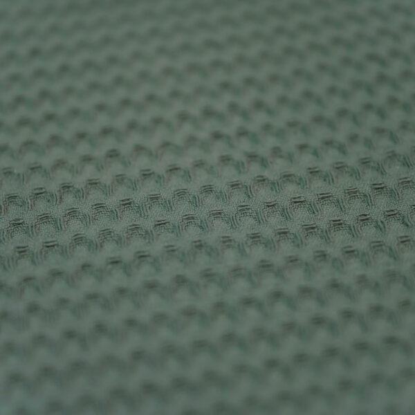 Mummelito-Waffelpique-Details-meeresgruen (1)