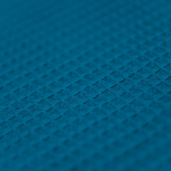 Mummelito-Waffelpique-Details-petrol (2)