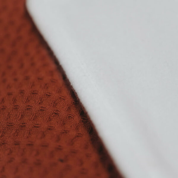 Mummelito-Waffelpique-Details-rostorange (1)