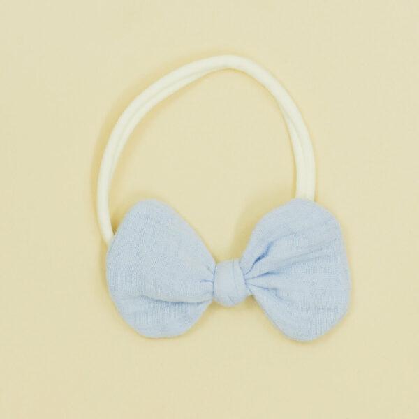 Mummelito-Babyschleifen-himmelblau (4)