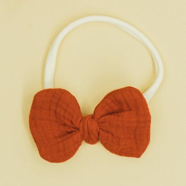 Mummelito-Babyschleifen-rostorange (3)